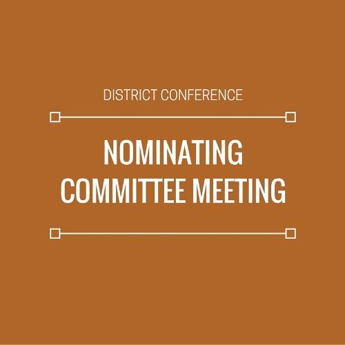 NOMINATING COMMITTEE MEETING.jpg