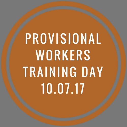 PROVISIONAL WORKERS TRAINING_100717_.jpg