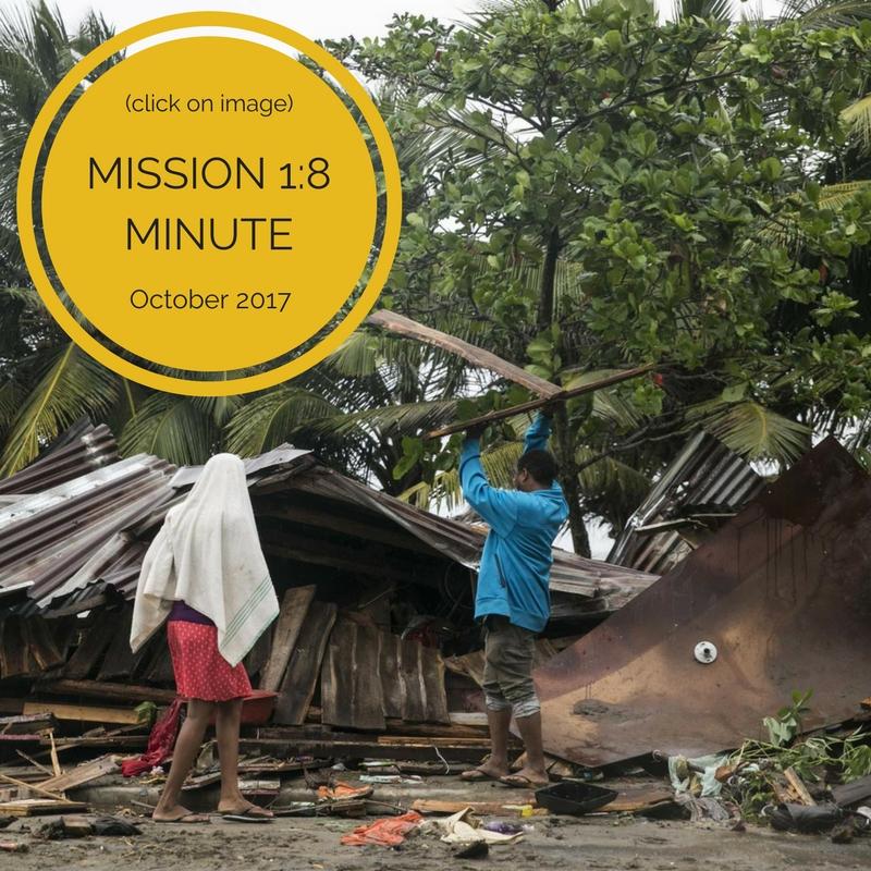 10_MISSION 1-8 MINUTE_October_2017.jpg