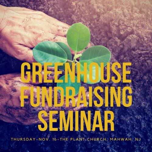 Greenhouse Fundraising Seminar_111617_.jpg