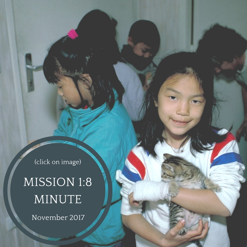 11_MISSION 1_8 MINUTE_November_2017.jpg