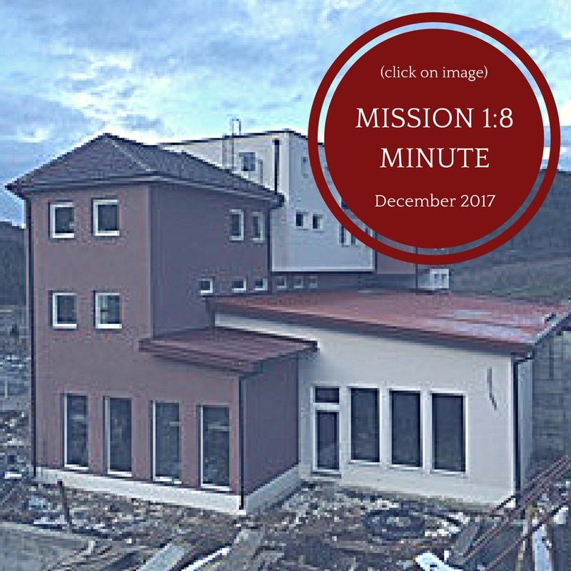 MISSION 1_8 MINUTE_December_2017.jpg