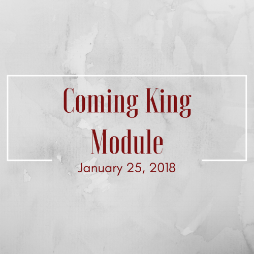 Coming King Module.png