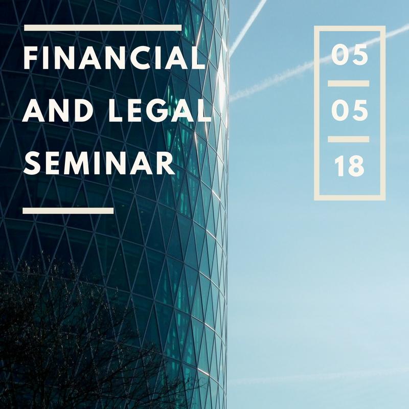 Financial & Legal Seminar_120217_.jpg