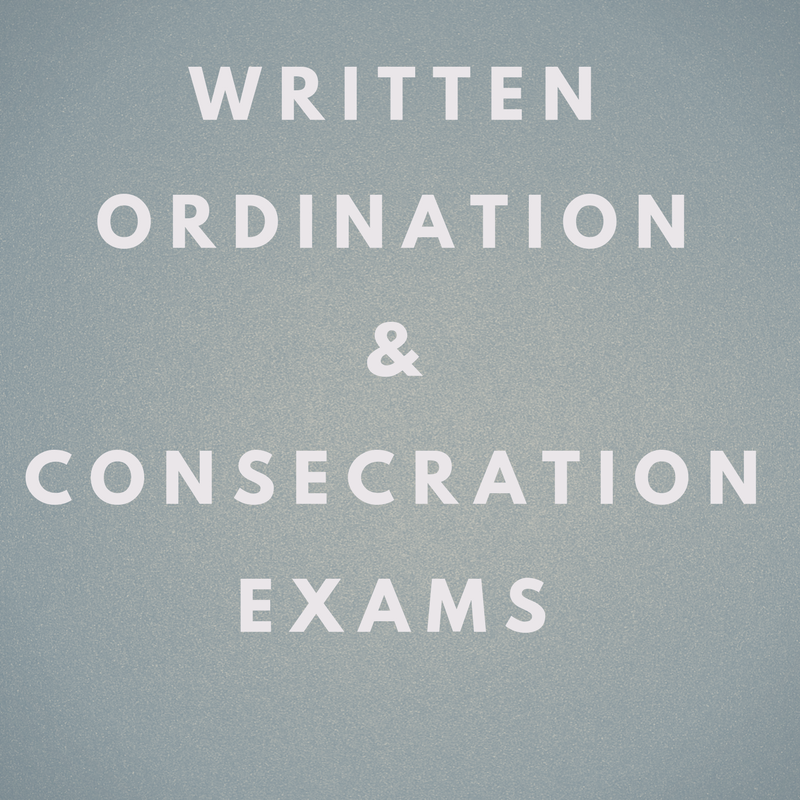 WRITTEN ORDINATION EXAMS (1).png
