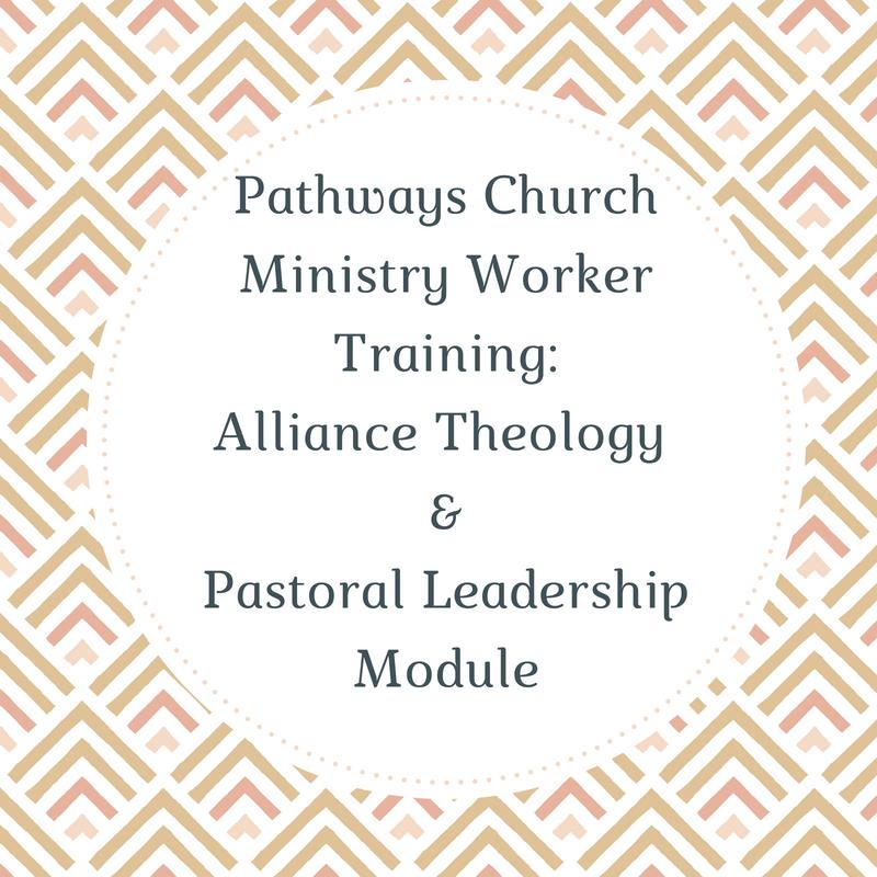 CHURCH MINISTRY WORKER TRAINING_PASTORAL LEADERSHIP_100618.jpg