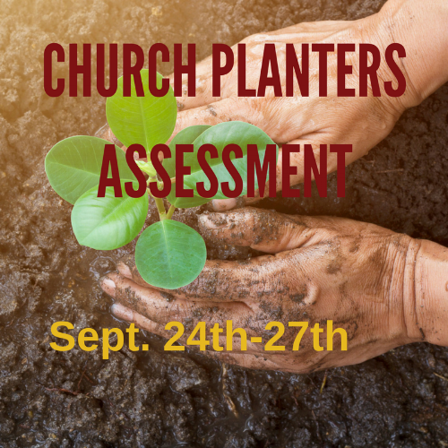 Church Planting Sept 24-27.png
