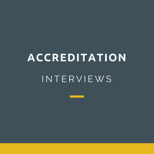 Accreditation Interviews.png
