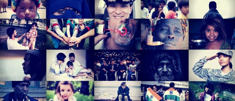 Global Impact Day - Card_back_.jpeg