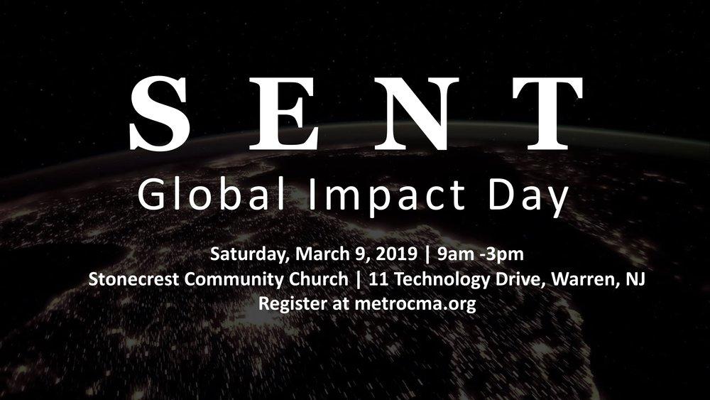 global impact video.jpg