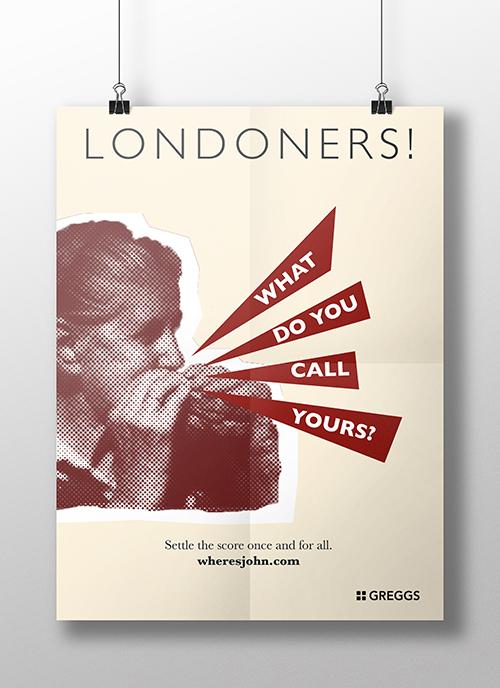 londonersposter.jpg