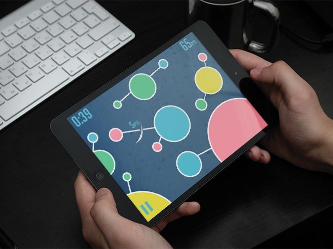 iPad-in-hands.jpg