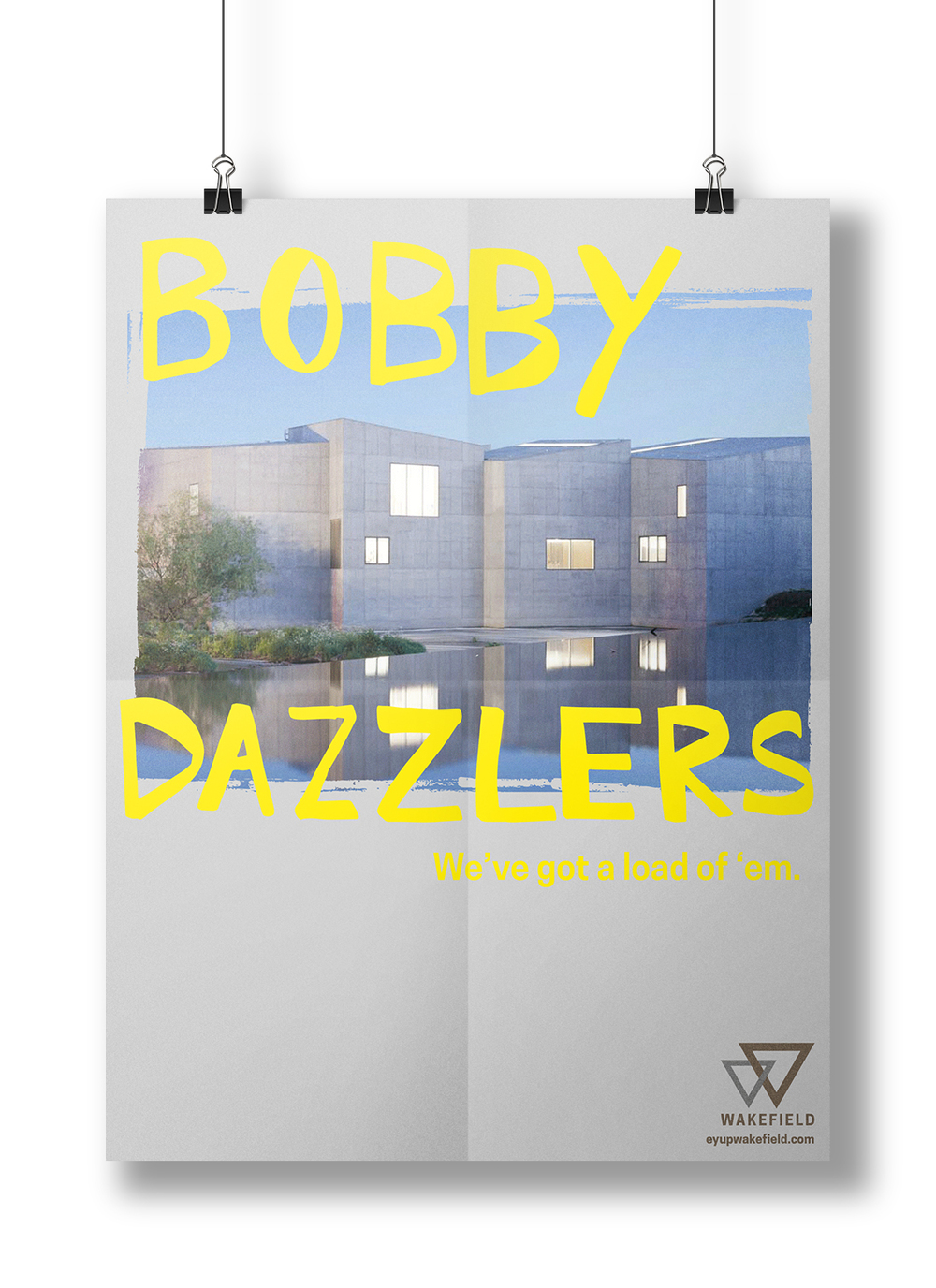bobby+dazzlers+mock+up.jpg