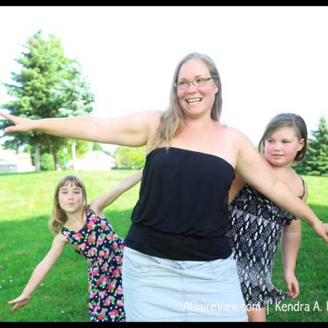 "#AClaireView of #Montreal! ""...once their dreams #materialize that they can #dream again"" http://t.co/ogchTm1bW3 #AnitaClaireProject #mothers #daughters #childhood #friend #hometown #suburbs #dance #motherhood #sisters #friendship #travel #neighborhood #neighbourhood #Canada #photography 📷 by @kendrakabasele"