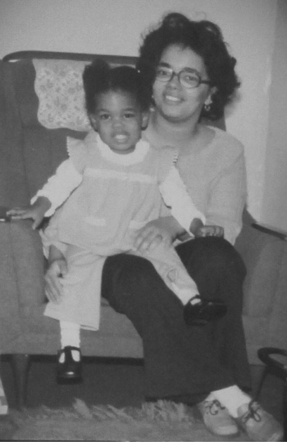 Mom&me!.jpg