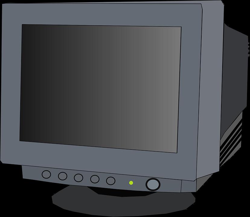 computer monitor .png
