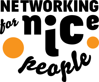 Networking For Nice People