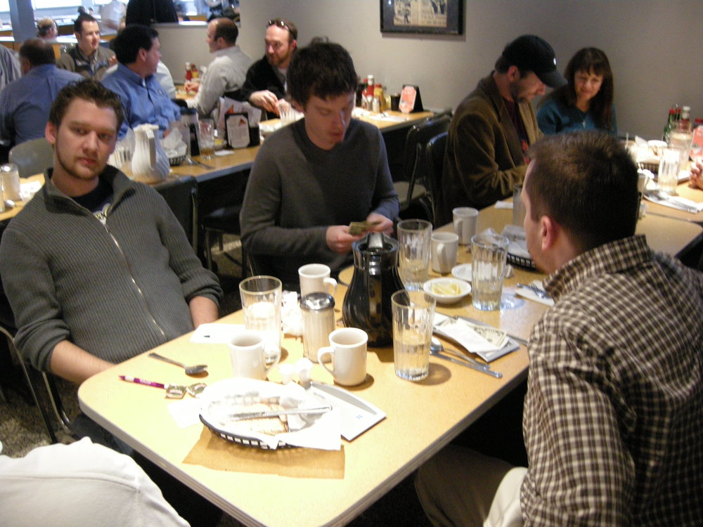 nashville-geek-breakfast---feb-2009_3311400699_o.jpg