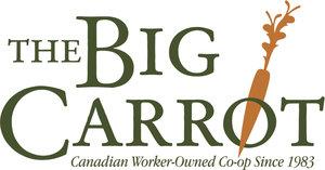 carrot+logo.jpg