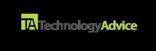 technologyadvice_press.png