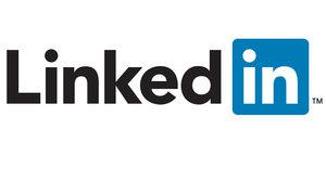 LinkedIn+logo.jpeg