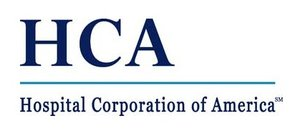 Hospital_Corporation_of_America_(logo).jpg
