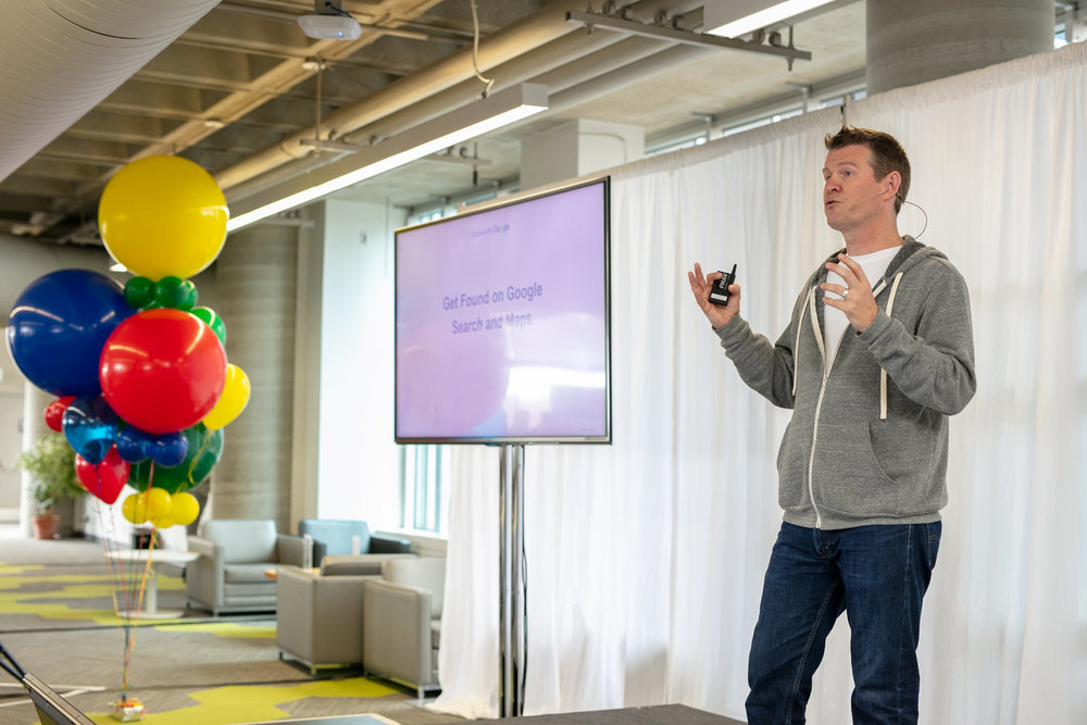 dave+delaney+speaker+grow+with+google.jpg