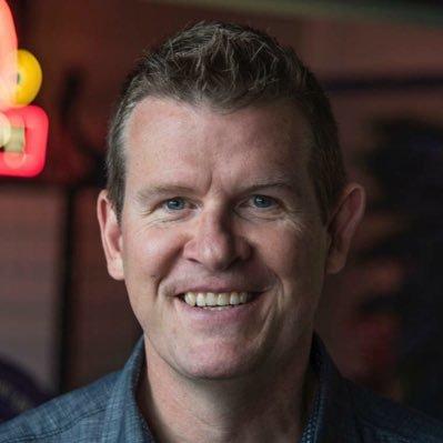 Dave Delaney Headshot.jpg