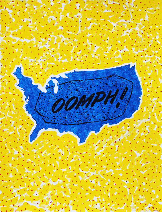 Oomph America