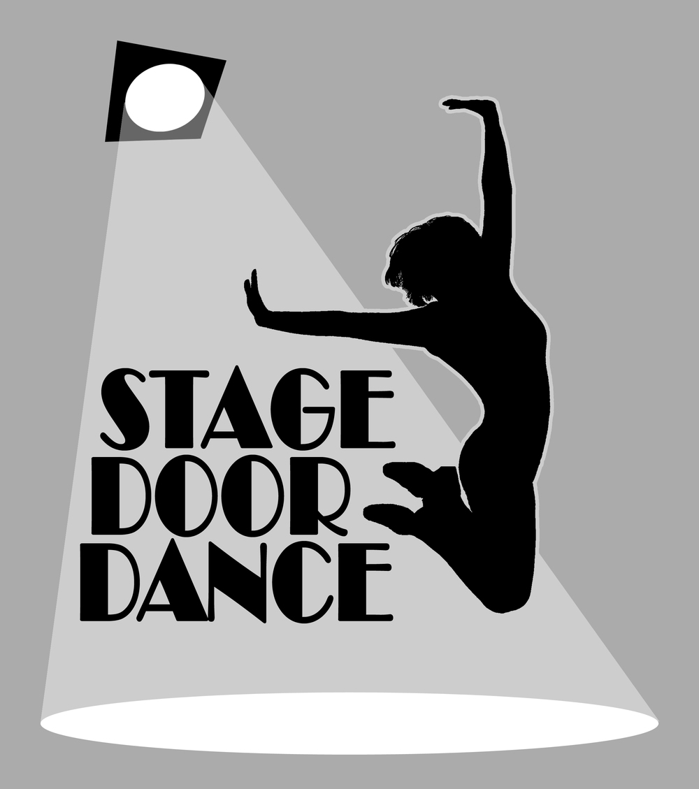 stage door dance. Black Bedroom Furniture Sets. Home Design Ideas