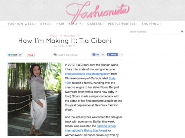 Feb 2013 Fashionista.jpg
