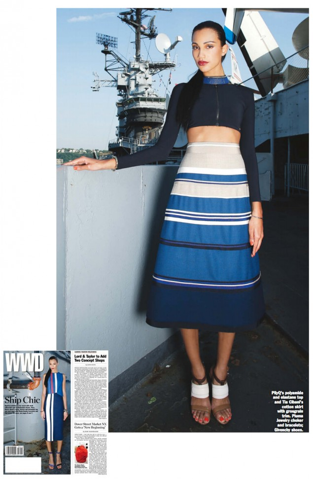 Jul 2014 WWD SHIP CHIC.jpg