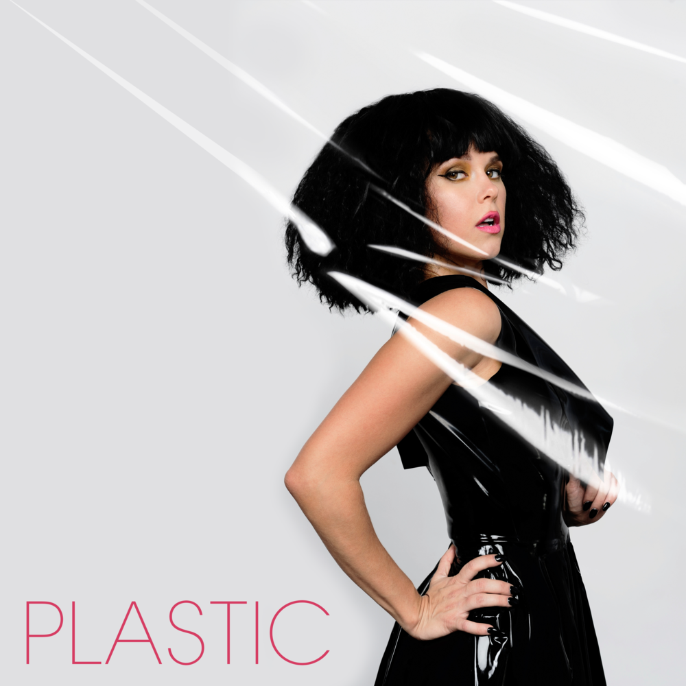 HR_PLASTIC_COVER_v2_No_Contrast.png