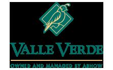 vv_desktop_logo.png