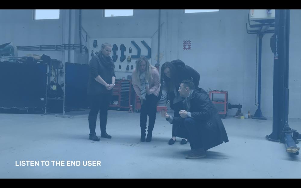 Screen Shot 2018-10-29 at 21.53.36.png