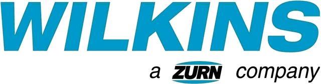 Zurn Wilkins Logo