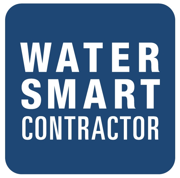 LV Yard Doctor is a participant and approved Water Smart Contractor through the Southern Nevada Water Authority.