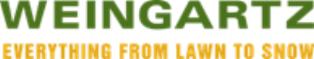 Weingartz Logo.png
