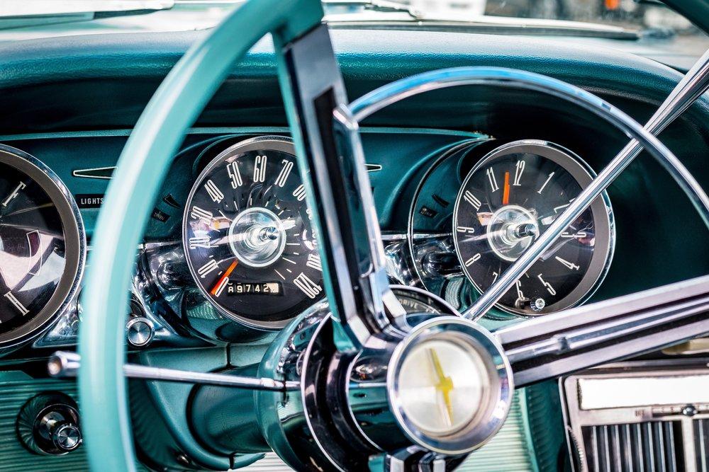 Car Steering .jpg