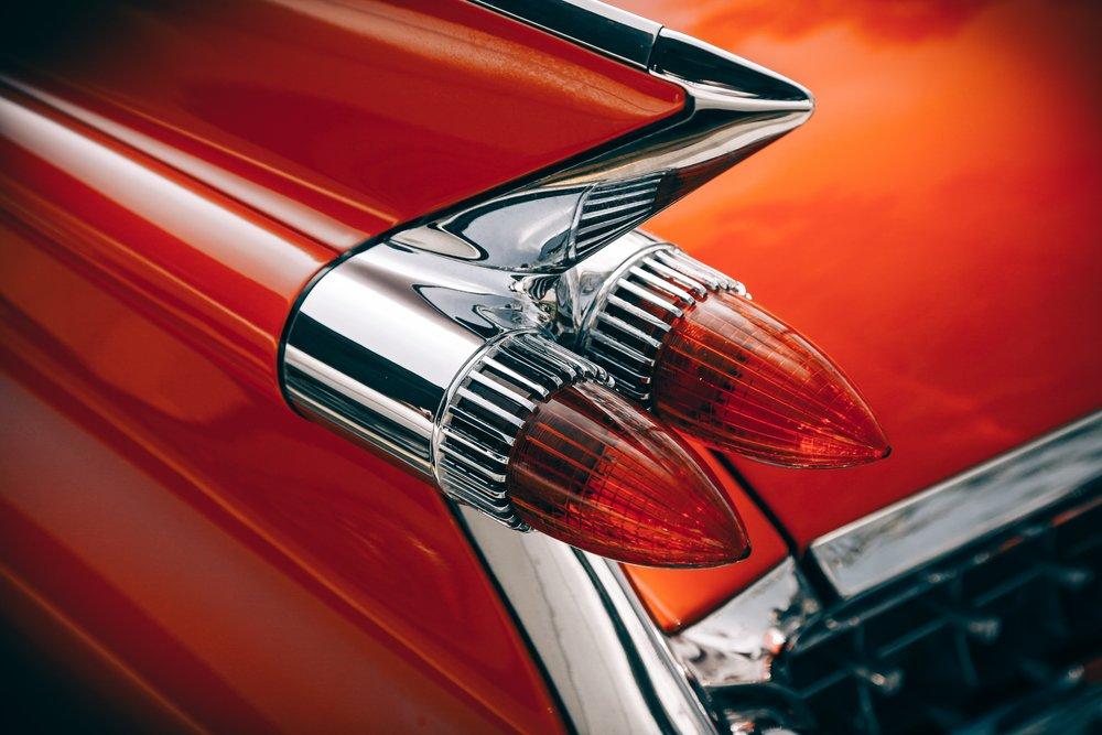 Classic Car Red.jpg