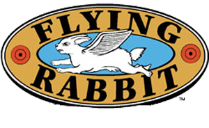 flying-rabbit-logo.jpg