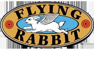 flying-rabbit-logo.jpg