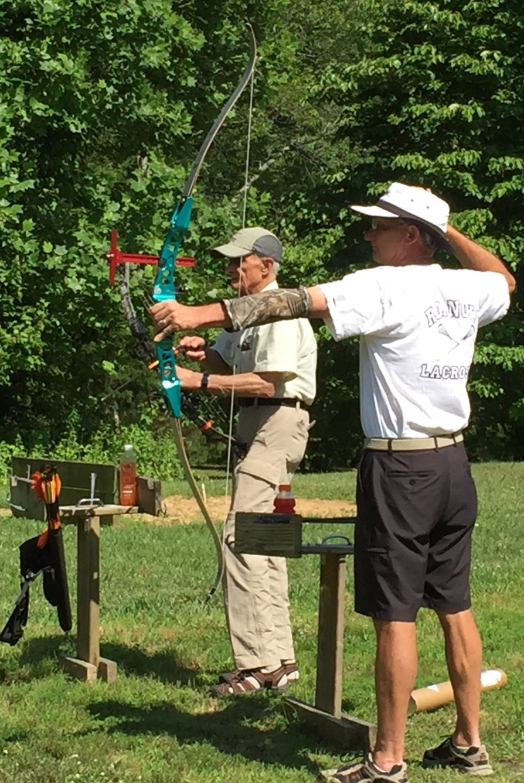 archery range recurve bow.jpg