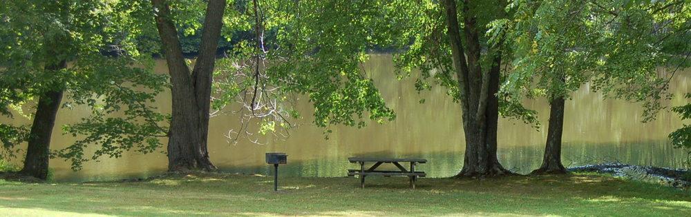 Rodes Farm Pond table grill copy.jpg