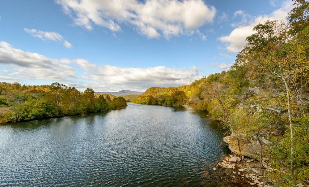 bigstock-James-River-in-the-Blue-Ridge--74726122.jpg