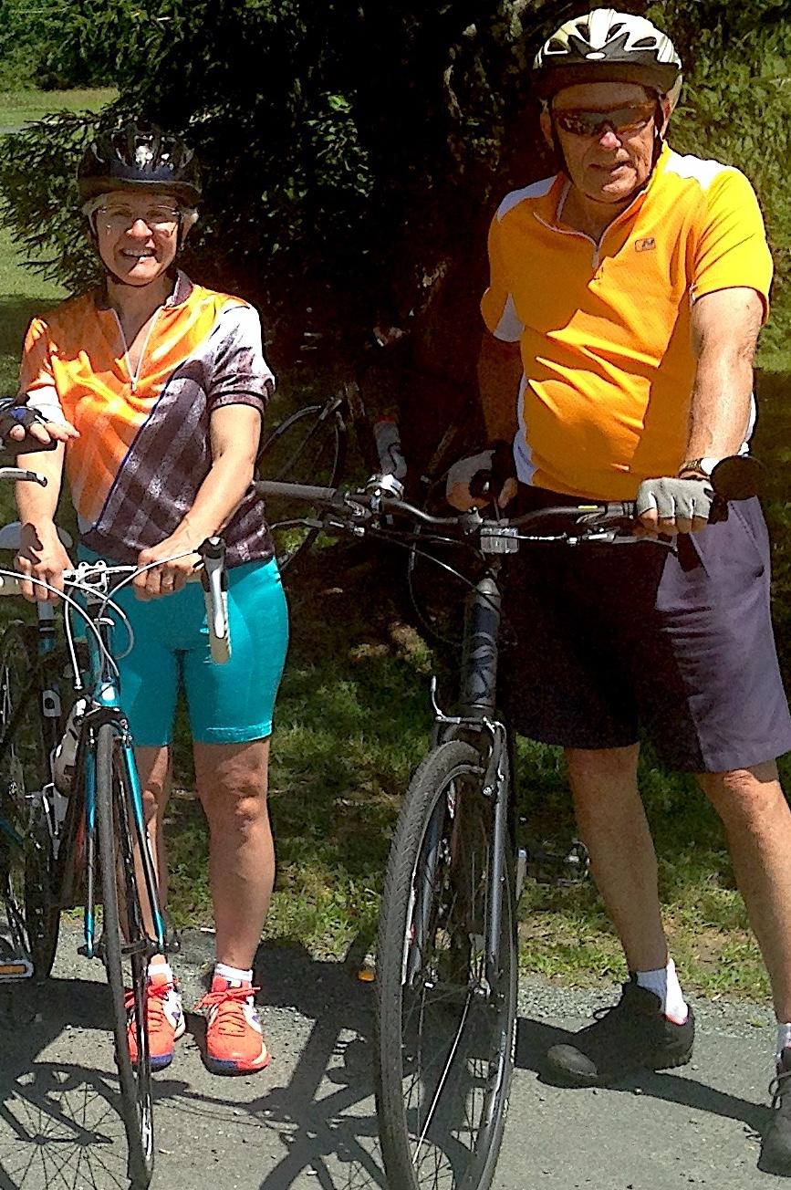 wsc biking-060317 copy 2.jpg