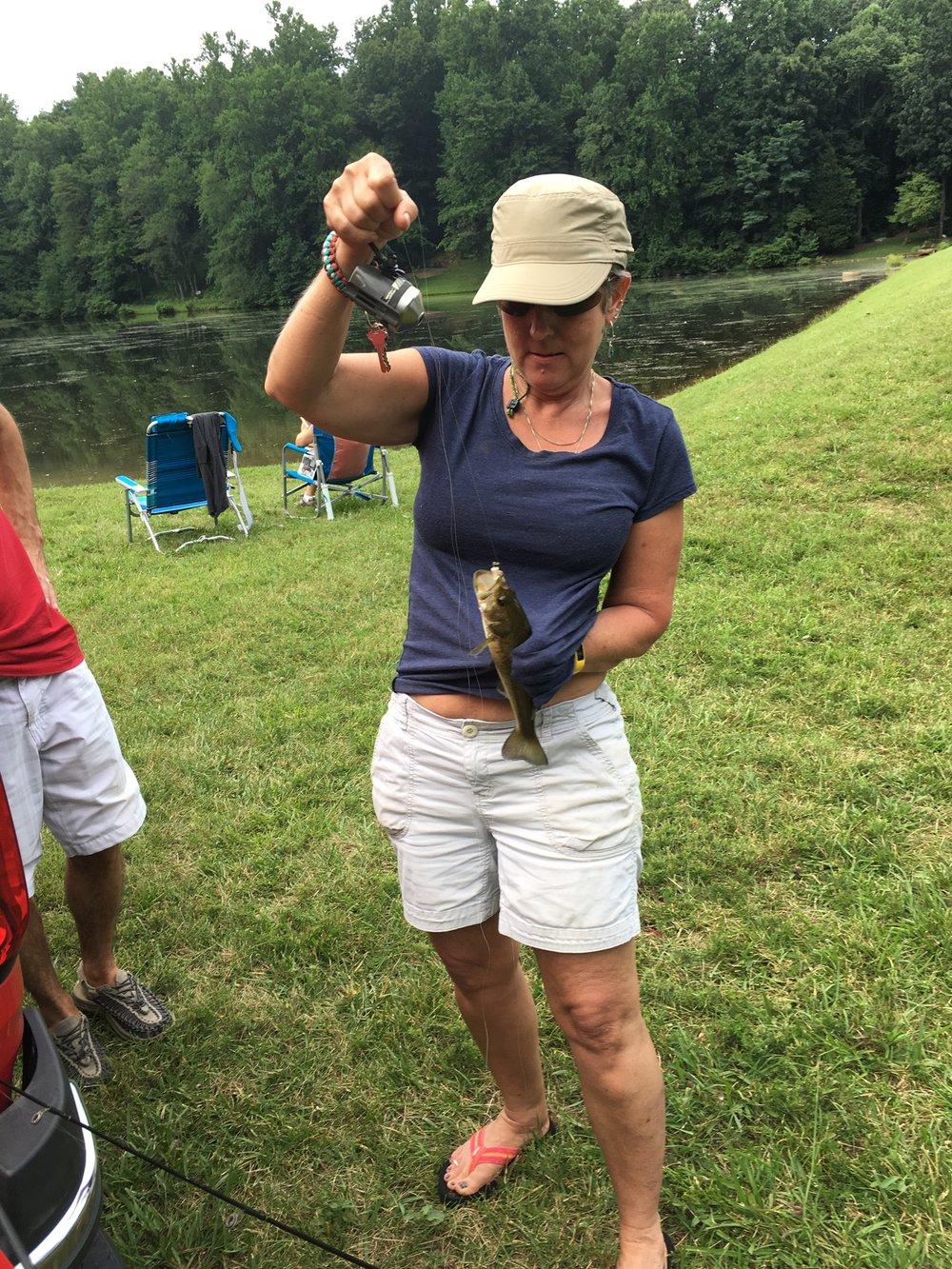 july 4 fishing 1.JPG