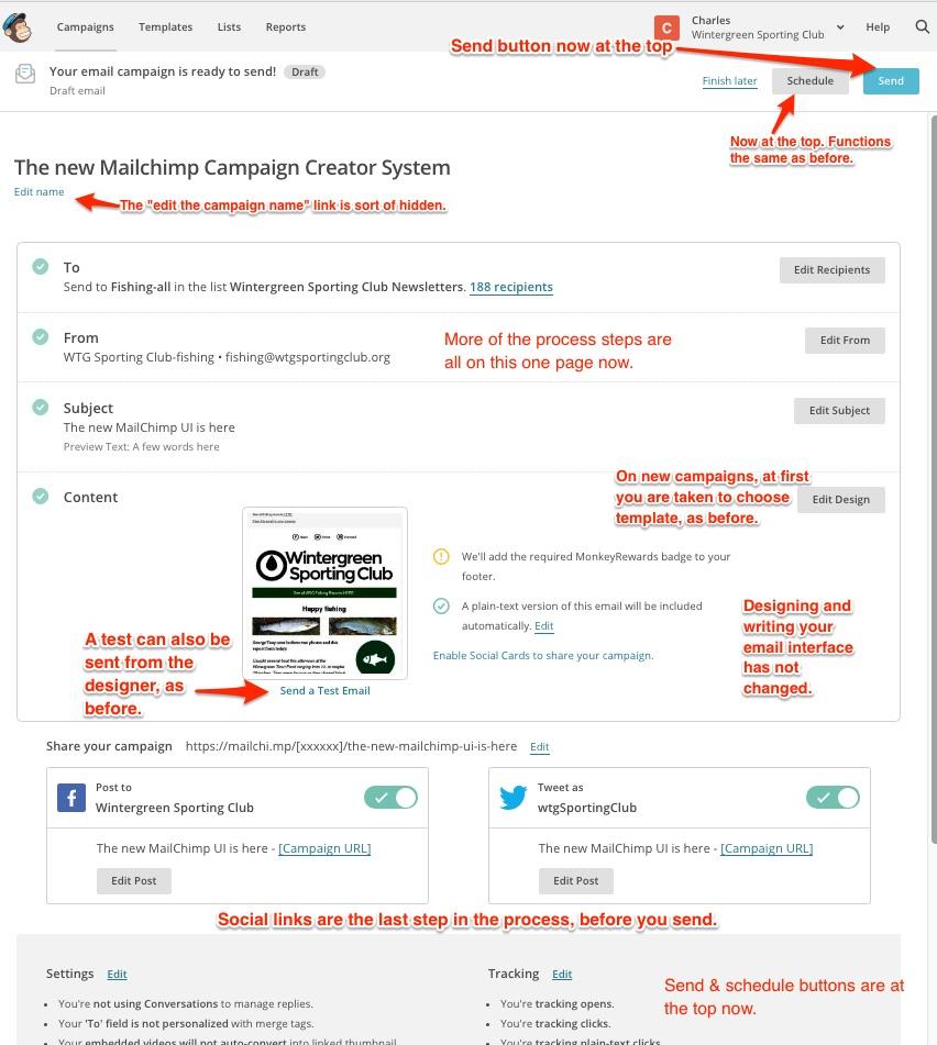 Campaigns___MailChimp.jpg