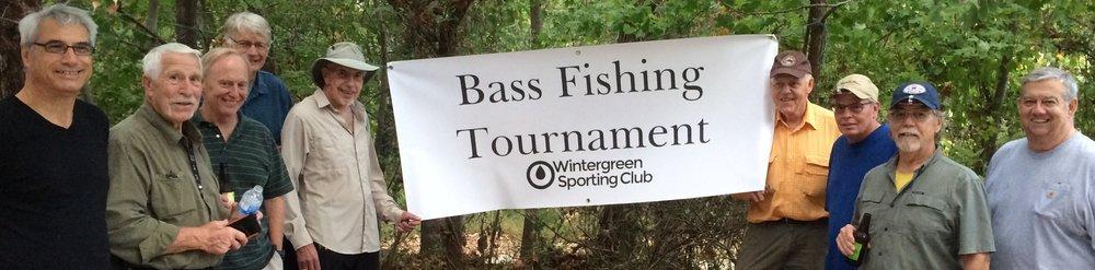 2017 Fall Bass Tournament WSC copy 2.jpg