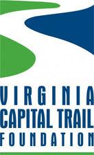 VirginiaBikeTrail.jpg